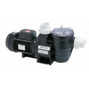 Certikin Aquaspeed Swimming Pool & Pond Pumps
