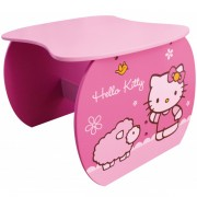 Masuta Fun House Hello Kitty