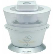 Уред за сладолед ARIETE 638 GRAN GELATO
