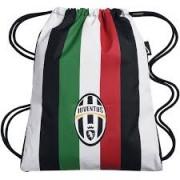 Juventus Allegiance Nike tornazsák