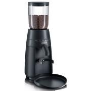 Graef Kaffekvarn CM702