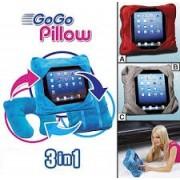 Perna Multifunctionala GoGo Pillow 3in1
