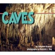 Caves by Stephen Kramer