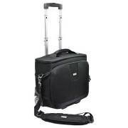 ThinkTank Airport Navigator gurulós minibőrönd