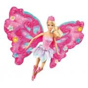 Barbie - Hada Alas Mágicas (Mattel W4469)