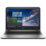 Notebook Hp ProBook 450G3 Intel Core i7-6500U Dual Core Windows 10