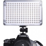 Aputure Amaran AL-H160 - lampa led RS125024805-1