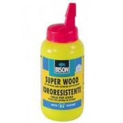 Super Wood D3-Adeziv PVAC pentru lemn