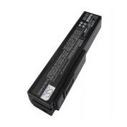 batterie ordinateur portable asus X64VG