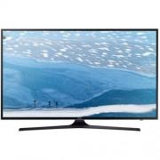Samsung UE55KU6072 UHD Smart LED televízió