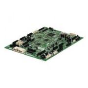 HP Kit-DC Controller w/service doc