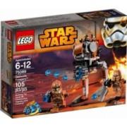 Set de constructie Lego Geonosis Troopers