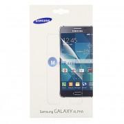 Folie Protectie ecran Samsung Galaxy Alpha ET-FG850 Originala