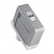 Océ - LFM035 - Papier toilé blanc - 120Gr/m² 0,914 x 100m