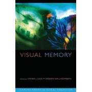 Visual Memory by Steven J. Luck