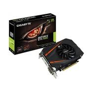Gigabyte GeForce GTX 1060 G1 Gaming GV-N1060G1GAMING-6GD Graphics Cards 3GB