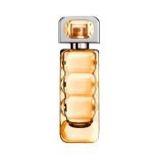 Boss Hugo Boss Orange Woman Eau de Toilette (EdT) 30 ml