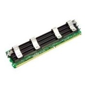 Transcend TS4GHP2823 4GB DDR2 667MHz Data Integrity Check (verifica integrità dati) memoria