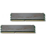 G.Skill 8 GB DDR3-RAM - 1600MHz - (F3-12800CL8D-8GBECO) G.Skill ECO-Series - CL8