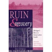 Ruin and Recovery by Dave Dempsey