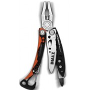 Leatherman DMAX SKELETOOL - Multitool