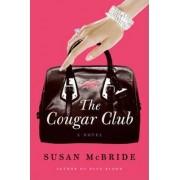 The Cougar Club by Susan McBride