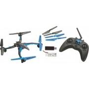 Quadrocopter Rayvore Blau (23950)