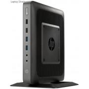 HP t620 Quad Core GX-415GA 1.5 GHz 16GB Flash Flexible Thin Client