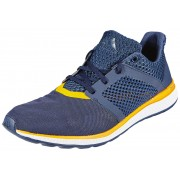 adidas Energy Bounce 2 M Shoe Men collegiate navy/night navy/eqt orange s16 46 2/3 Running Schuhe
