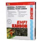 Material Filtrant Eheim Carbon 1 L