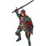 Figurina Schleich Dragon Knight With Sword