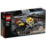 LEGO 42058 LEGO Technic Stuntcykel