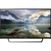 Sony KLV-32W622E 32 Inches (80 cm) HD Ready LED Smart TV