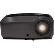 Videoproiector InFocus IN112x SVGA 3200 lumeni