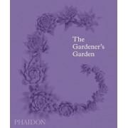 The Gardener's Garden by Toby Musgrave