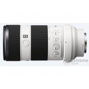 Sony 70-200/4 G OSS objektív