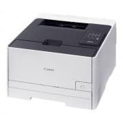 Imprimanta Canon i-SENSYS LBP7100Cn, laser color A4