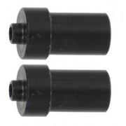 Adaptor pentru ax de roti de 20mm - 1689.3 - UNIOR - 20 - 46