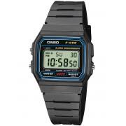 Мъжки часовник CASIO Digital Watches F-91W-1YEF F-91W-1YEF