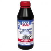 Liqui Moly HYPOID GL5 SAE 85W-90 Huile à engrenages 500 Millilitres Boîte