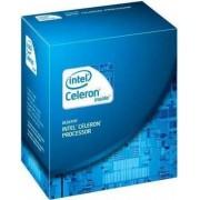 Procesor Intel Celeron G1840, LGA 1150, 2MB, 53W (BOX)