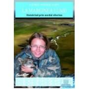 La marginea lumii - Astrid Wendlandt