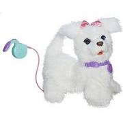 Furreal Friends Gogo My Walkin Pup Soft Toy