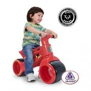 Injusa - 196 - Bambini per veicoli - My First Moto Draisienne