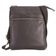 "Brando Andes Leather Tablet Bag 9.7"""