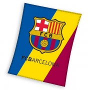 Barcelona takaró