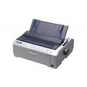 Imprimanta matriciala Epson FX 890