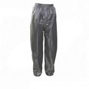 Silverline 282459 - Pantaloni leggeri in PVC