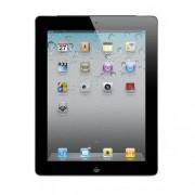 Tableta APPLE IPAD2 32GB WIFI 3G BLACK