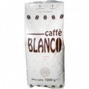 Cafea boabe vending Blanco 1 kg